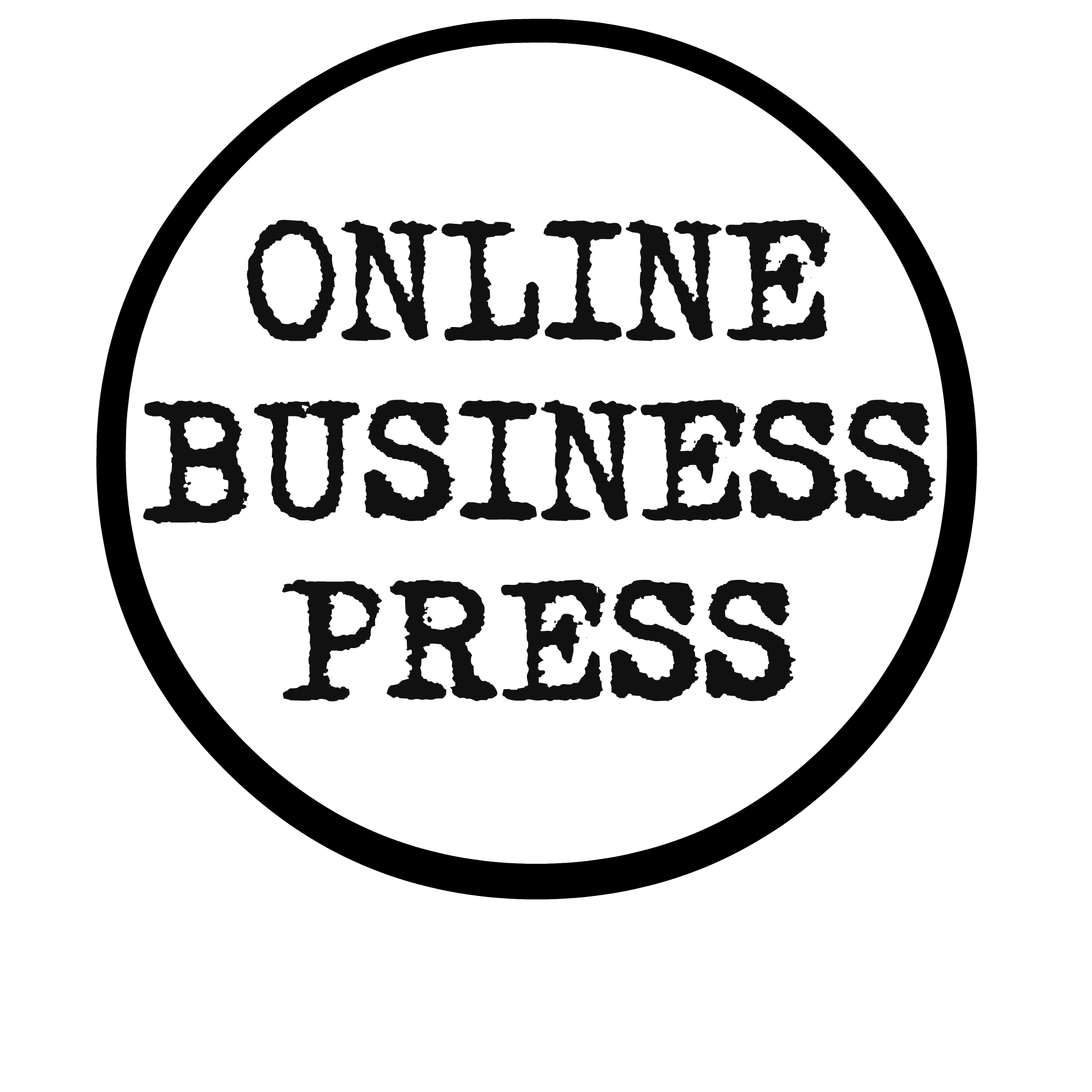 Online Business Press